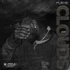 Flame - Celebration (ft. Da L.E.S)